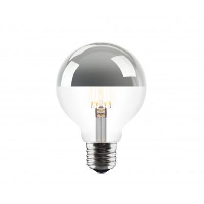 IDEA LED 6W