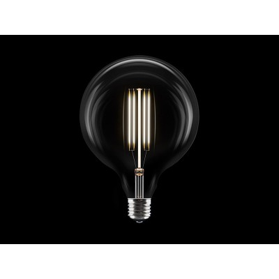 IDEA X-LARGE LED 3W