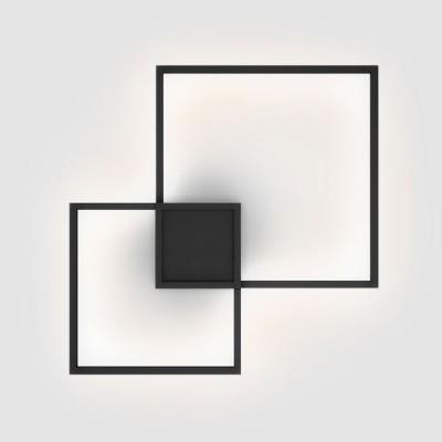 VENN 1.0 LED WEVER - DUCRE