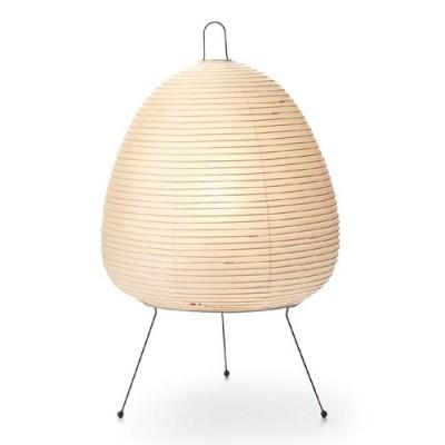 LAMPE DE TABLE AKARI 1A
