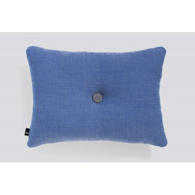 COUSSIN DOT SURFACE DENIM