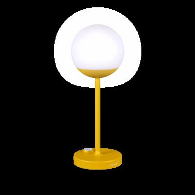 LAMPE MOOON MIEL