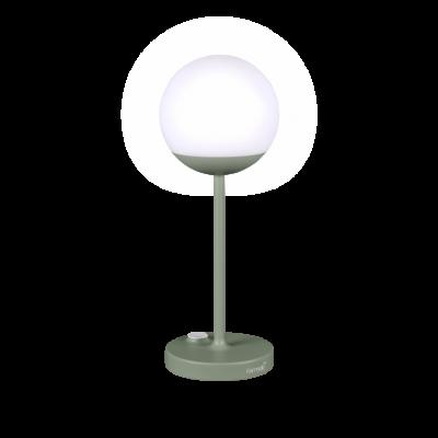 LAMPE MOOON CACTUS