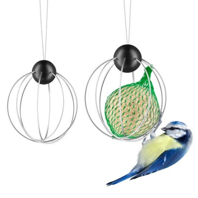 SUET BIRD FEEDER 2 PCS