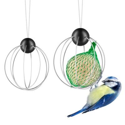 SUET BIRD FEEDER 2 PCS