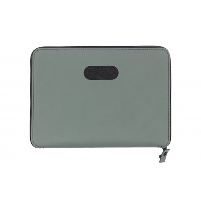 LAPTOP TORRO BAG 15'' PASTEL GREEN
