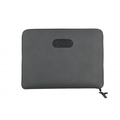 LAPTOP TORRO BAG 15'' ANTHRACITE