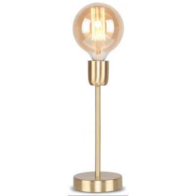 LAMPE CANNES