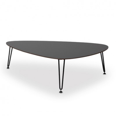 ROZY TABLE M BLACK
