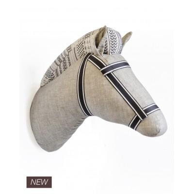 SOFT HORSE SAMUI