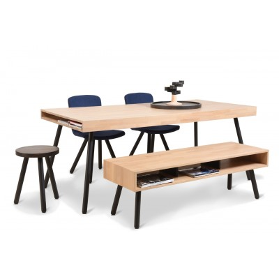 JON TABLE 160CM