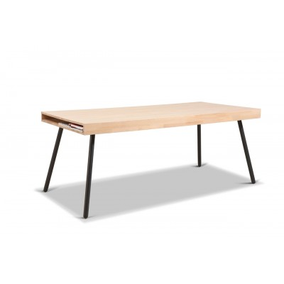 JON TABLE 200CM