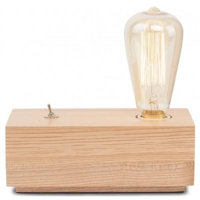 LAMPE KOBE