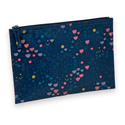 TROUSSE MAQUIS TOILE CIREE