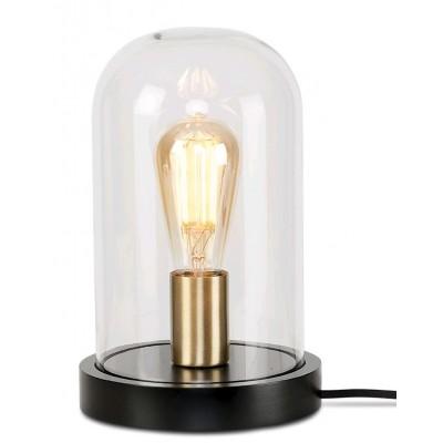 LAMPE SEATTLE