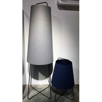 LAMPE LILI 02