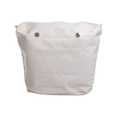 O' BAG INNER BAG NATURAL