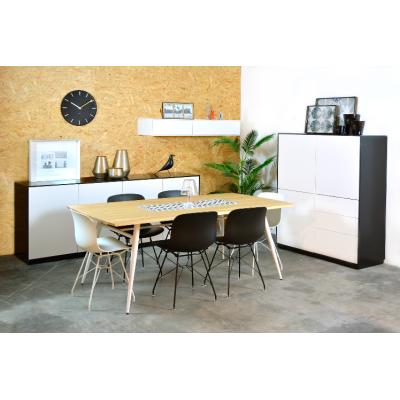 Arch\'M - Concept Store Design