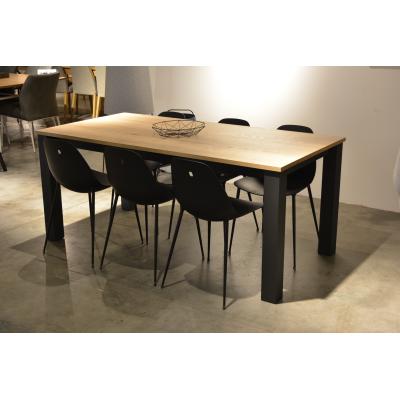 TABLE VARIO HA84 EP79