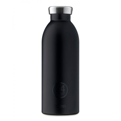 CLIMA BOTTLE 50 CL BLACK