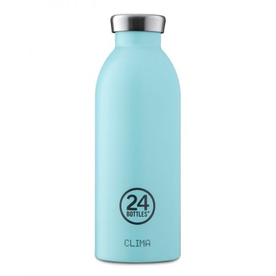 CLIMA BOTTLE 50 CL CLOUD BLUE