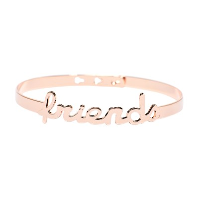 MYA BAY FRIENDS SCRIPT OR ROSE