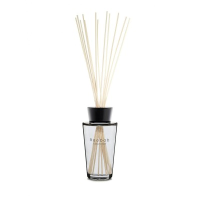 LODGE FRAGRANCE WILD GRASS