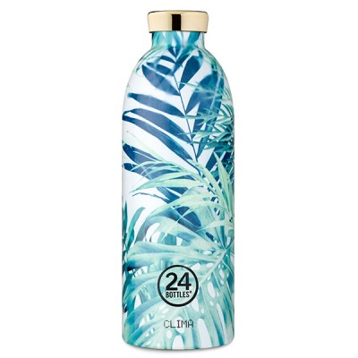 CLIMA BOTTLE 850 ML LUSH
