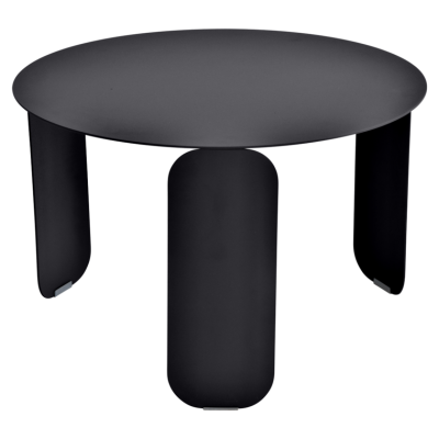 BEBOP TABLE D60 REGLISSE