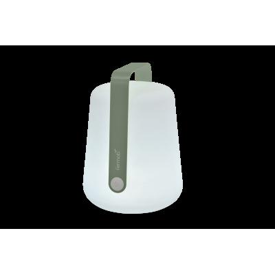 LAMPE BALAD H38 CACTUS