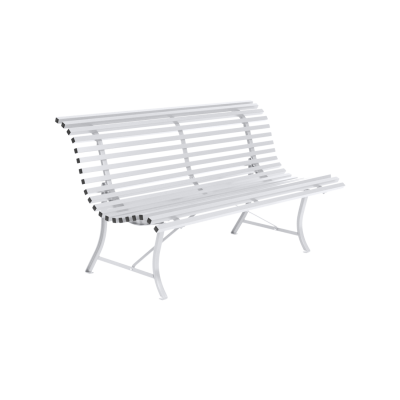 Banc 150 LOUISIANE