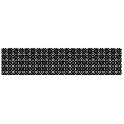 CHEMIN DE TABLE 33x150 cm