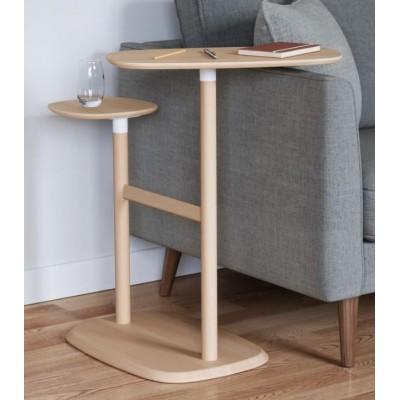SWIVO TABLE D'APPOINT
