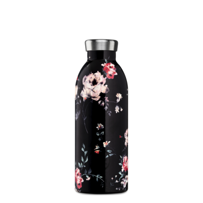 CLIMA BOTTLE 50 CL EBONY ROSE