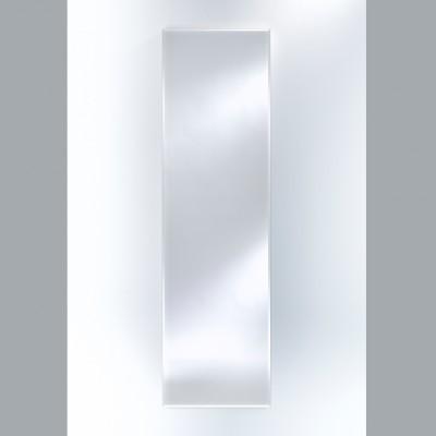 MIROIR SLIMFLEX ALU HALL 50X175 CM