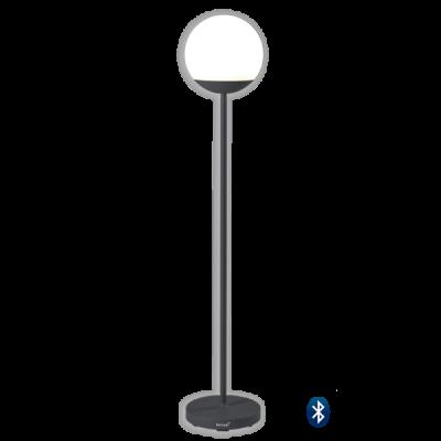 MOOON! LAMPE H134 CARBONE