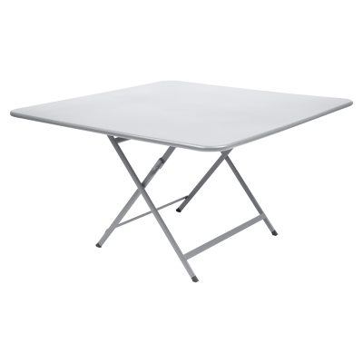 Table 128 x 128 CARACTERE