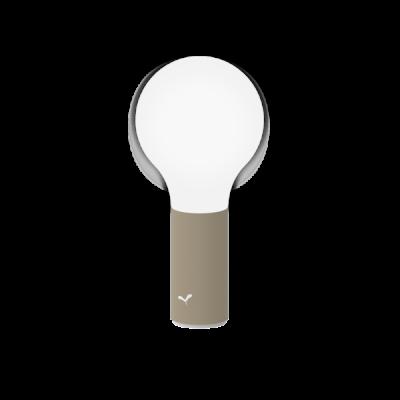 APLÔ LAMPE H24 MUSCADE