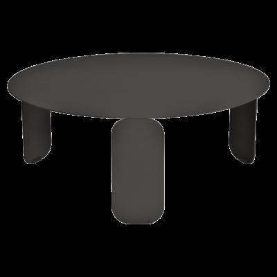 BEBOP TABLE D80 REGLISSE