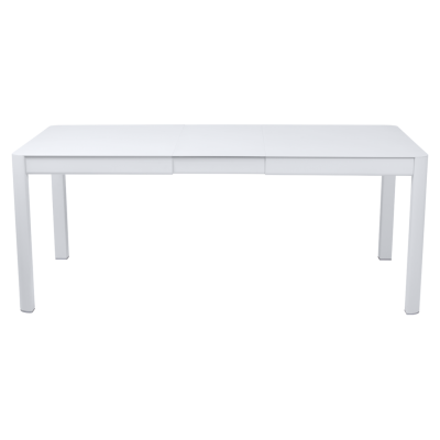 TABLE 1 ALLONGE RIBAMBELLE 149/191X100