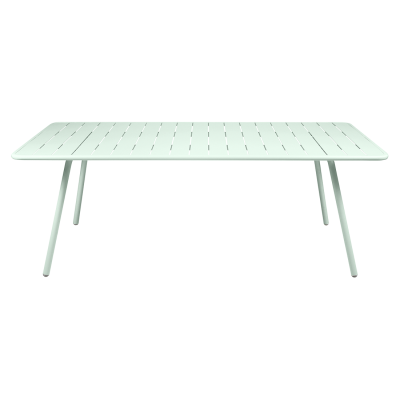 Table 207 x 100 Luxembourg