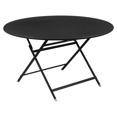 Table Ø 128 CARACTERE