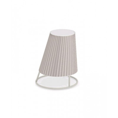 LAMPE CONE SMALL