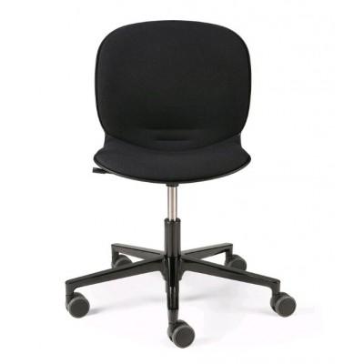RBM Noor office chair - black