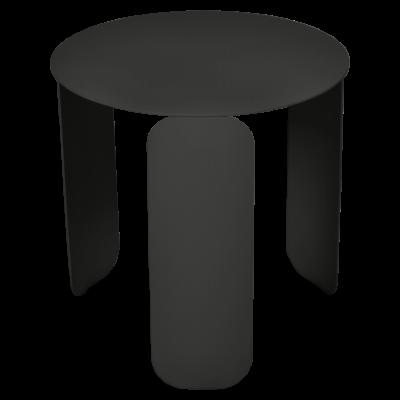 BEBOP TABLE D45 REGLISSE