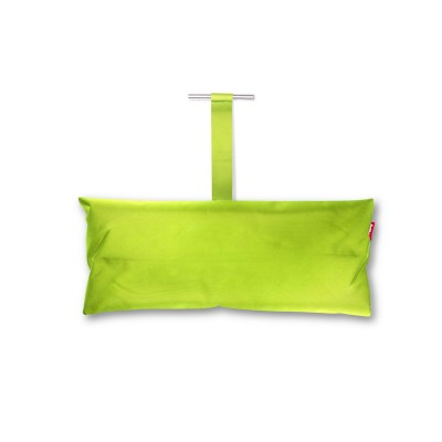 COUSSIN HAMAC LIME