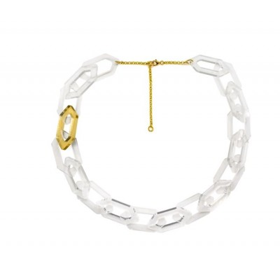 COLLIER TELL ME  LINK OR