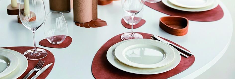 TABLE - CUISINE