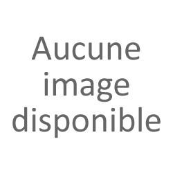 GOURDES - BOITES A LUNCH