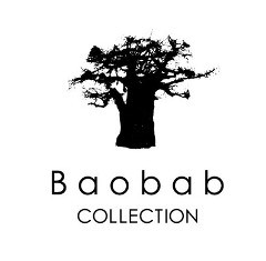 BAOBAB COLLECTION